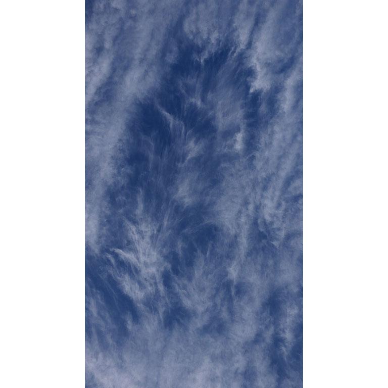 雲行き (11)_c0081286_23412528.jpg