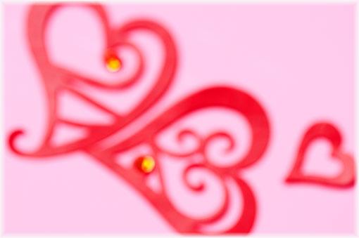 d0092089_0315075.jpg