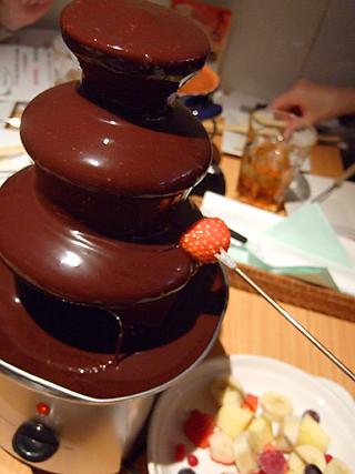 遅れて来たチョコレート・デー_a0047491_12142028.jpg