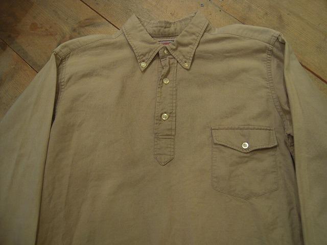 ボタンダウンシャツ_d0121303_14593672.jpg