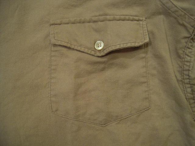 ボタンダウンシャツ_d0121303_1523946.jpg