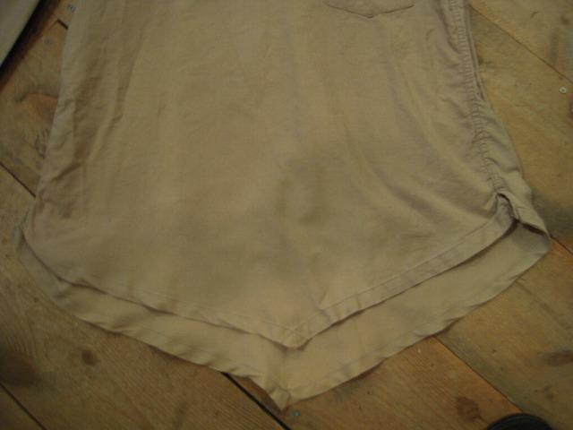 ボタンダウンシャツ_d0121303_1533358.jpg