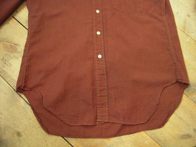 ボタンダウンシャツ_d0121303_1593381.jpg
