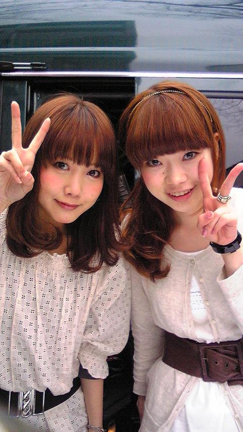 non-no★_f0195703_1454549.jpg