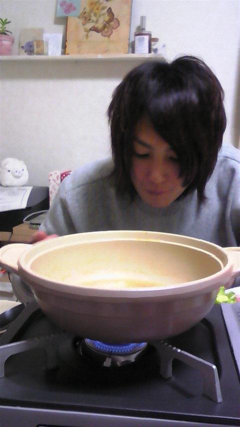 料理♪_f0195703_210243.jpg