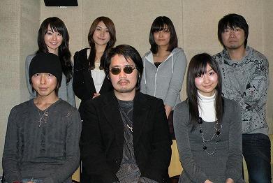神曲奏界ポリフォニカ クリムゾンS』インタビューが到着しました!_e0025035_1932280.jpg
