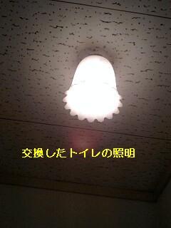f0031037_21151785.jpg