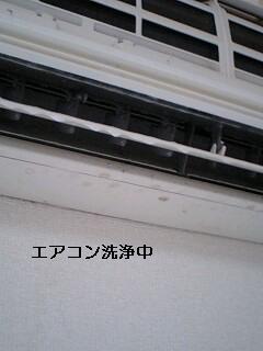 f0031037_21153825.jpg