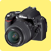 Nikon D40 メーカー在庫終了_f0130741_447164.jpg
