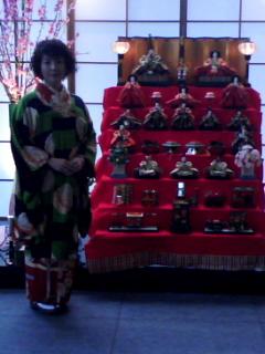 090303 雛祭り!?_f0164842_15101677.jpg