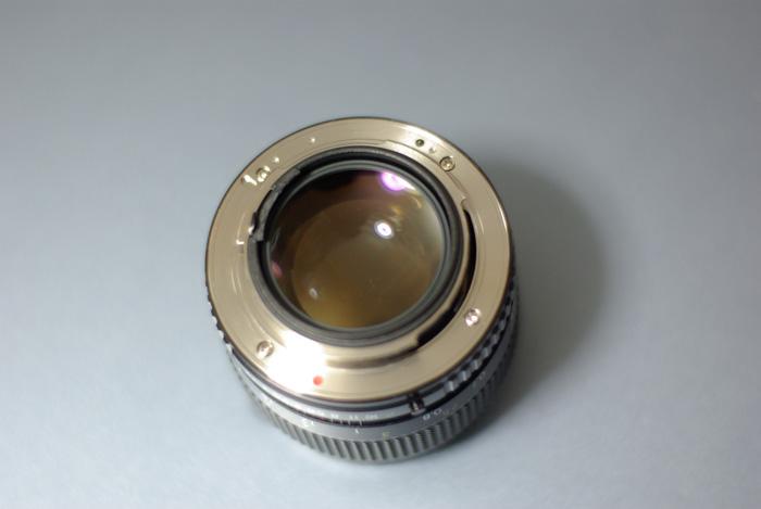 RIKENON P 55mm F1.2で撮りました。_f0159784_222722.jpg