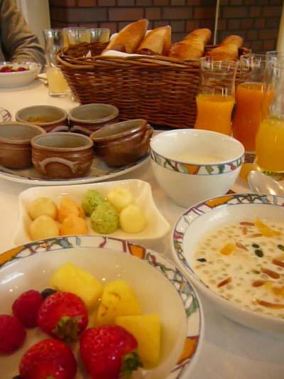 世界一の朝食_b0154786_21484019.jpg