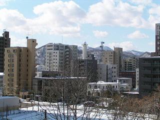 札幌管区気象台_f0078286_16134143.jpg
