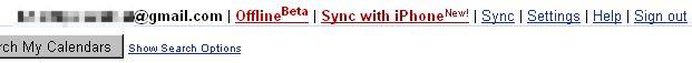 普通の Google Calendar でもオフライン可能に_c0025115_19491615.jpg
