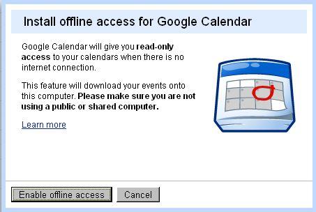 普通の Google Calendar でもオフライン可能に_c0025115_19502314.jpg