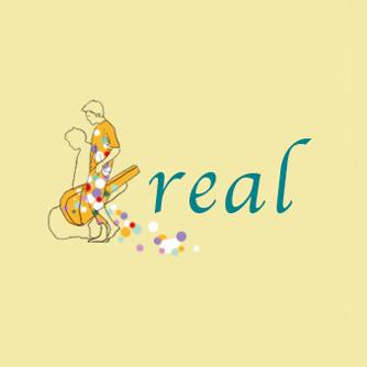 「real」DEMO CD-R_d0136635_2032676.jpg