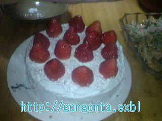 e0085147_8284139.jpg