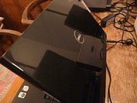 新しいパソコンきました_f0019247_2273938.jpg