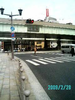 a0068548_17221227.jpg