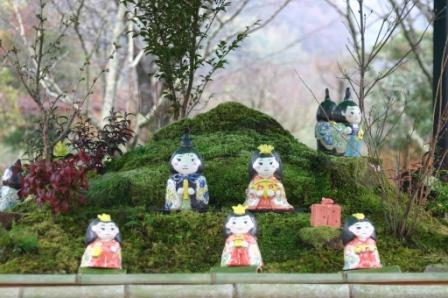 ひな山祭り_a0072251_15454067.jpg