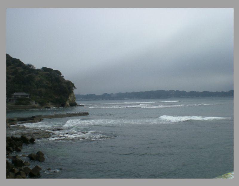 2009年3月4日(火)海がいっぱいの勝浦!_f0060461_15372975.jpg