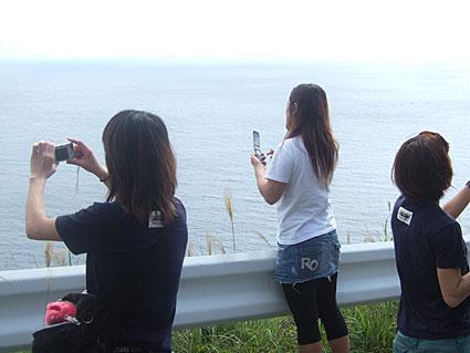 奄美大島パート3!!_f0039672_2119347.jpg