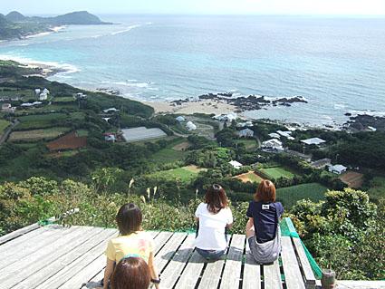 奄美大島パート3!!_f0039672_2136685.jpg