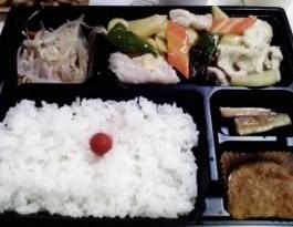 初夏の料理を撮影_d0122797_23573881.jpg