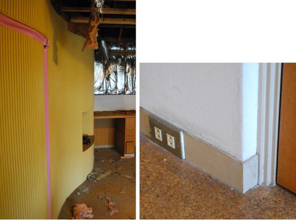 我が家の改装 01_f0099102_20101092.jpg