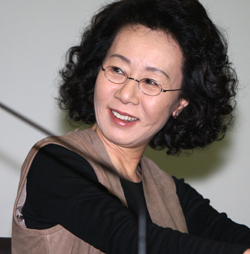 ユン・ヨジョンの画像 p1_1
