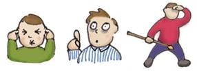 Climate Smart? 気候カシコイ決断?「日本全国の学校をソーラー学校に切り替える」  文・ペオ エクベリ_a0083222_17114798.jpg