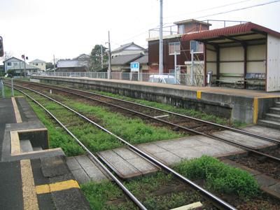 長崎つづき_a0034031_16185114.jpg