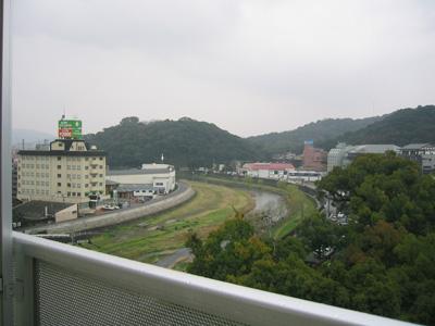 長崎つづき_a0034031_1634342.jpg