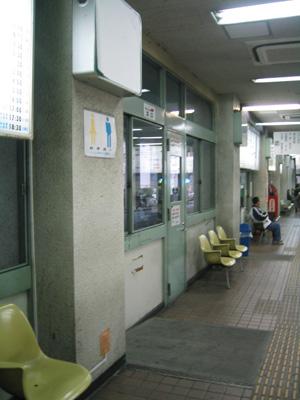 長崎つづき_a0034031_1662746.jpg