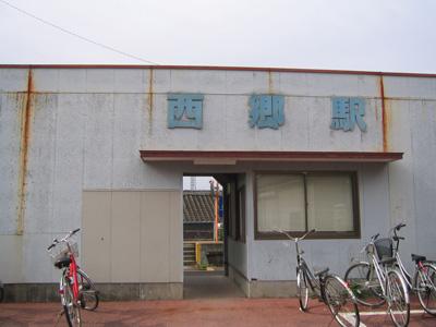 長崎つづき_a0034031_167334.jpg