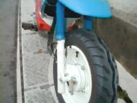 f0126131_13131238.jpg
