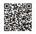 d0081934_10153335.jpg
