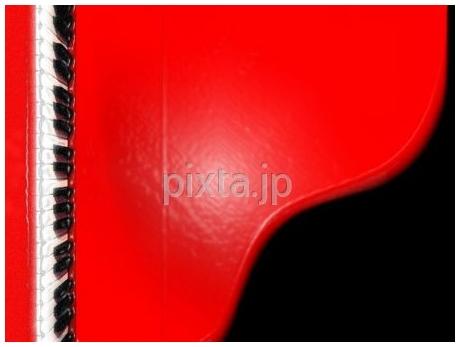 b0161652_1934962.jpg
