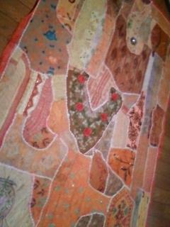 patchwork_c0163890_22542592.jpg