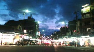 京都_f0144003_2252114.jpg