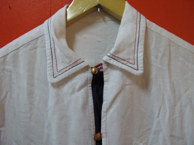 3/7(土)入荷分!50'S Rayon shirts!_c0144020_14254473.jpg