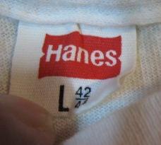 3月7日(土)入荷!70'S Tシャツ_c0144020_19474523.jpg