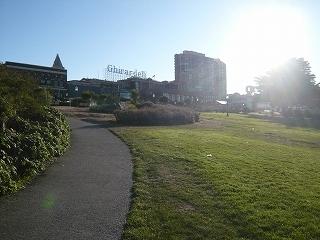 サンフランシスコの旅 SF市内編5_d0113725_7495422.jpg