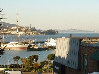 サンフランシスコの旅 SF市内編5_d0113725_7591448.jpg