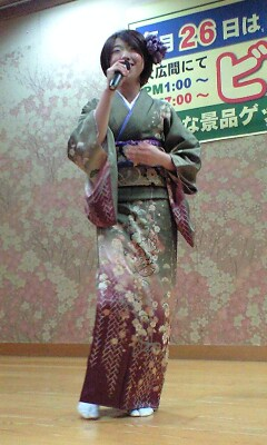 相模健康センター☆_f0165126_21512928.jpg