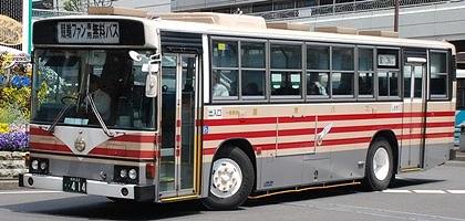 関東自動車のHT_e0030537_1553619.jpg
