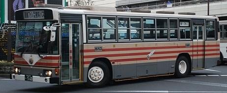 関東自動車のHT_e0030537_1562031.jpg
