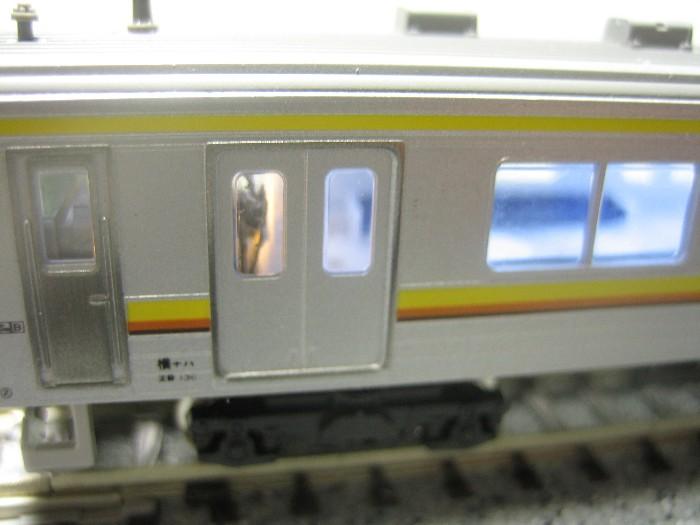 205系南武線リフォーム_e0120143_2330168.jpg