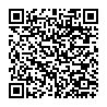 b0127657_1653433.jpg