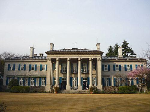 英国アンバサダープログラム。。。British Embassy Tokyo ☆A Taste of Britain♡* *。:☆.。†_a0053662_9235730.jpg